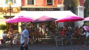 cafe-massena